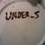 Under_s