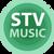 STVradio