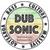 DJ dubsonic