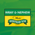 The Wraylist by Wray & Nephew