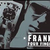 Frankie Four Fingers