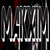 MAKXIM_DJ_LAB