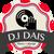 DJ DAIS