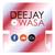 Deejay Wasa