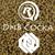 DnB_Cocka