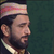 Qari Muhammad Mushtaq Anwar