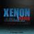 Xenon Radio