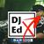 DJ Ed-X