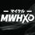 mwhXO
