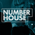 Numberhouse