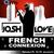 Josh Love