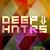 DeepHunters