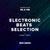 ElectronicBeatsSelection