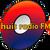 Thuisradio-FM