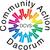 Dacorum's European projects