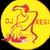 Regi88