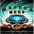 DJ MASTERBEAT