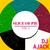 DJ Ajack