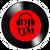 DJ tjm