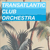 Transatlantic Club Orchestra