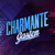 Charmante_Gasten