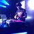 DJ !ZZY aka Akira