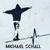 Michael Schall