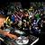 DJ Siney