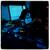 Remixx ( Rough Tempo Radio )