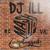 DJILL0025