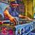 DJ Shafiq