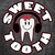 Sweet Tooth Promotions