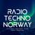 Radio Techno Norway