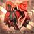 Raptorz