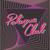 PatequeClub