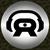 RΛVING.FM