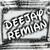 Deejay Remian