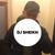 DJ SHEIKH