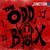 The Odd Box