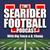 The Searider Football Podcast