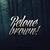 PELONE BROWN