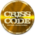 Criss Code Official