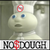 Scott Dough (World Sound)