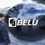 DJ BELU