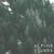 Alpine Sounds