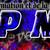 www.ipapnews.com | Musics
