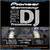 DJ TroubleDee