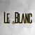 Deejay Le Blanc