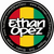 Ethan Opez