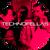 TECHNOFELLAS RECORDS